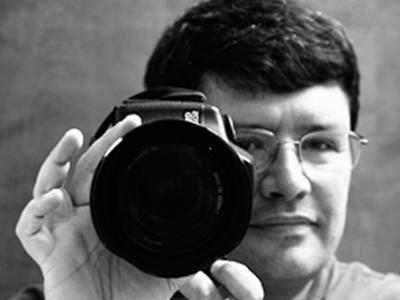 Ed Jaramillo Photography